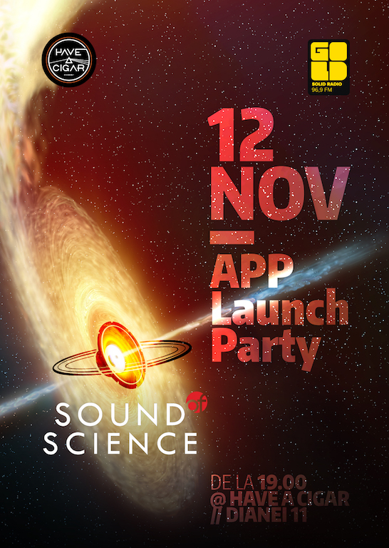 sound-of-science-12xi-poster-2