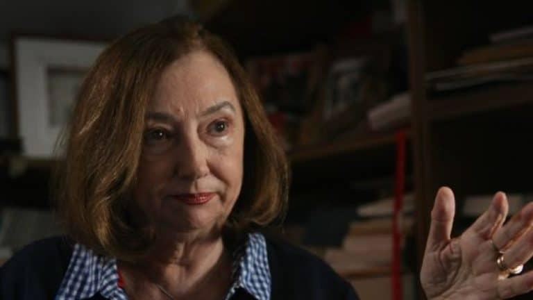 """Rodica Stănoiu, fost ministru al Justiției: """"Din anul 2001, odată cu Patriot Act, s-a schimbat complet paradigma statului de drept"""""""