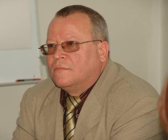 """Avocat Veronel Rădulescu: """"Parlamentarii votează desființarea SIIJ peste interesele statului de drept"""""""