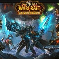 World of Warcraft pierde trei milioane de jucători