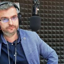 Mihai Talpos, owner Scoala informala de IT