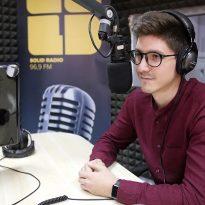 Eugen Sfirlos, Game Producer laGameloft