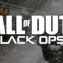 Call of Duty: Black Ops III, dezvăluit în câteva zile – TEASER TRAILER