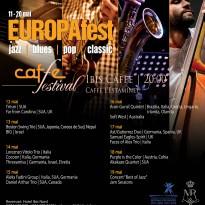 GOLD FM recomanda EUROPAfest