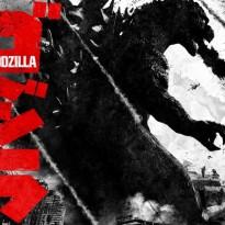 Trailer nou pentru jocul Godzilla – VIDEO