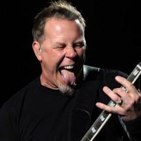 James Hetfield a cântat un cover Adele împreună cu fiica sa – VIDEO