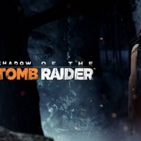 Shadow of the Tomb Raider anunțat oficial