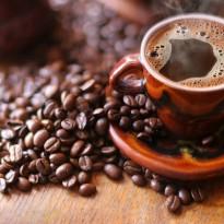 Cafeaua îți întărește ADN-ul