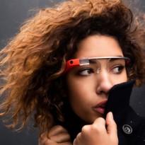 Gata cu Google Glass