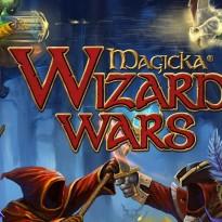Magicka: Wizard Wars vine pe 28 aprilie – TRAILER