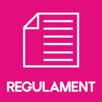 Regulamentul general pentru concursurile telefonice si prin SMS de la Gold FM