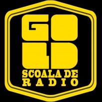 Incepem Modulul II la Scoala de Radio!