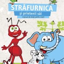 Se lansează primul manual de dicție pentru copii, din România