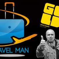 Premiera in Romania: trenul turistic Transilvania
